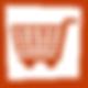 Agence QUATRE QUATRE - Ecriture - Nos clients - Grande distribution