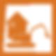 Agence QUATRE QUATRE - Ecriture - Nos clients - Bâtiment