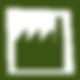 Agence QUATRE QUATRE - Ecriture - Nos clients - Industrie
