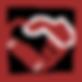Agence QUATRE QUATRE - Ecriture - Nos clients - Collectivités territoriales