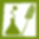 Agence QUATRE QUATRE - Ecriture - Nos clients - Agroalimentaire
