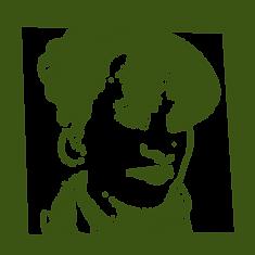 Agence QUATRE QUATRE - Ecriture - L'équipe