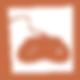 Agence QUATRE QUATRE - Ecriture - Nos clients - Jeu vidéo
