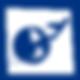 Agence QUATRE QUATRE - Ecriture - Nos clients - Tourisme