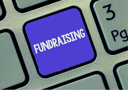 Fundraising Plans