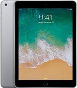iPad 2017.jpg
