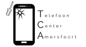 logo 300x165.png