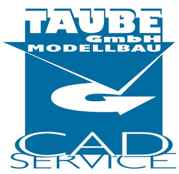 G. Taube Modellbau CAD-Service GmbH