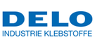 DELO Industrial Adhesives GmbH & Co. KGaA