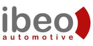 Ibeo Automotive Systems GmbH