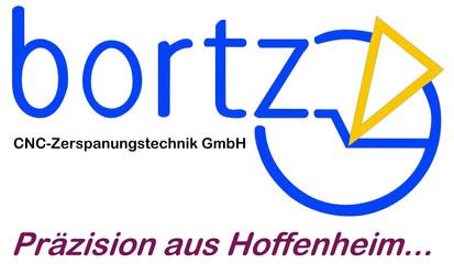 Wolfgang Bortz GmbH