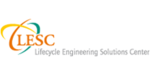 Lifecycle Engineering Solutions Center
