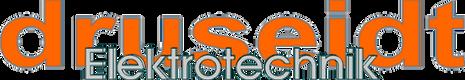 P-Druseidt-E-S-GmbH-Co-KG-logo.png