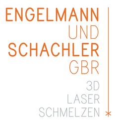 Engelmann und Schachler GBR