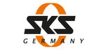 SKS Germany