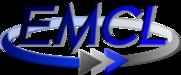 Engineering Mathematics and Computing Lab (EMCL)