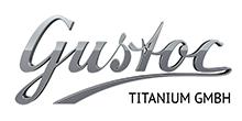 Gustoc Titanium GmbH