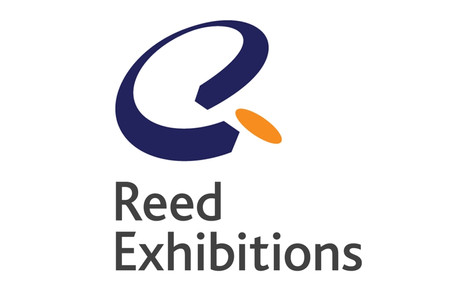 Reed Exhibitions Limited