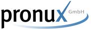 Pronux GmbH