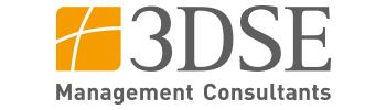 3DSE Management Consultants GmbH