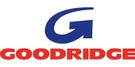 Goodridge Ltd.