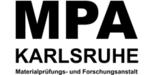 Materialprüfungs- und Forschungsanstalt Karlsruhe