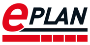EPLAN Software & Service GmbH & Co. KG