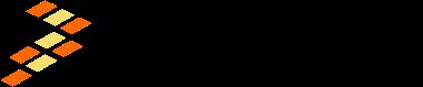 Freescale Halbleiter Deutschland GmbH
