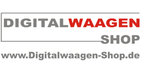 Digitalwaagen Shop