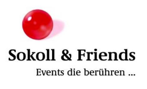 Sokoll & Friends Eventmanagement und -marketing