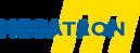 MEGATRON Elektronik AG & Co