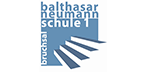Balthasar-Neumann-Schule 1