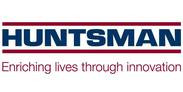 Huntsman International LLC