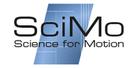 SciMo – Elektrische Hochleistungsantriebe GmbH