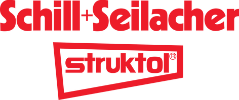 Schill+Seilacher GmbH