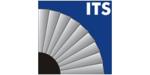 Institut für Thermische Strömungsmaschinen