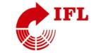 Institut für Technische Logistik