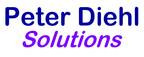 Peter Diehl Solutions