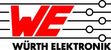 Würth Elektronik GmbH & Co. KG