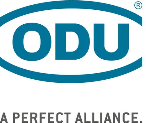 ODU GmbH & Co. KG
