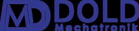 DOLD Mechatronik
