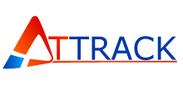 AtTrack GmbH