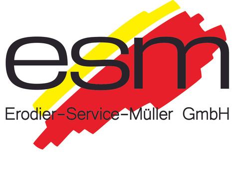 esm Erodier-Service Müller GmbH