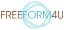Freeform4U GmbH