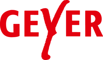 GEYER ELECTRONIC e.K.