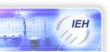 Institut für Elektroenergiesysteme und Hochspannungstechnik