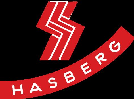Hasberg Schneider GmbH