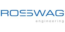 Rosswag GmbH