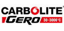 Carbolite Gero GmbH & Co. KG
