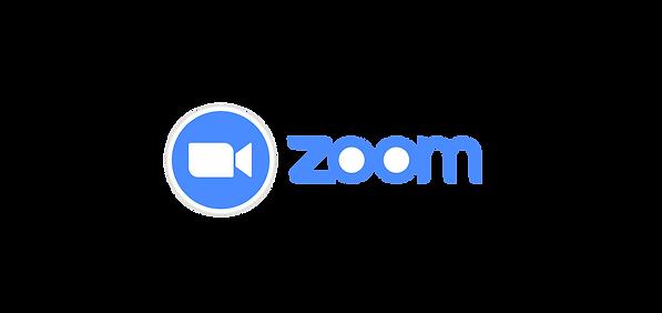 zoom-Logo-Vector-01.png